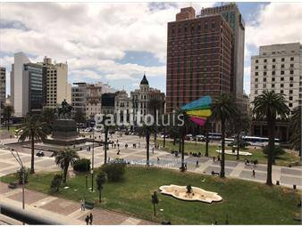 https://www.gallito.com.uy/oficina-frente-a-plaza-independencia-inmuebles-15143365