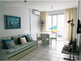 https://www.gallito.com.uy/departamento-playa-mansa-inmuebles-16943538
