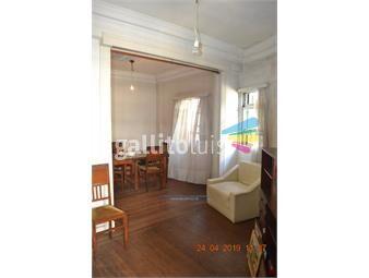 https://www.gallito.com.uy/js-venta-apartamento-3-dormitorios-sobre-18-de-julio-inmuebles-15400656