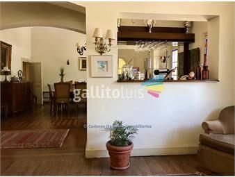 https://www.gallito.com.uy/venta-y-alquiler-casa-oficina-pocitos-5-dormitorios-inmuebles-16044000