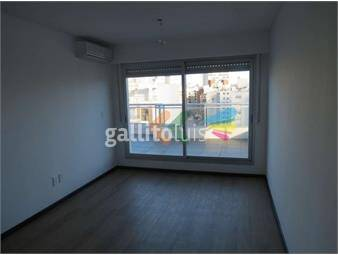 https://www.gallito.com.uy/precioso-penthouse-a-estrenar-en-espectacular-ubicacion-inmuebles-16951858