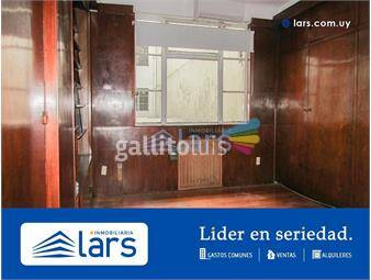 https://www.gallito.com.uy/oficina-en-alquiler-ciudad-vieja-lars-inmuebles-16929754