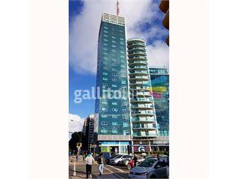 https://www.gallito.com.uy/alquiler-apartamento-en-tres-cruces-1dormitorio-inmuebles-16956672