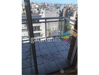 https://www.gallito.com.uy/apartamento-tres-cruces-piso-alto-garage-balcon-segu-inmuebles-16948286
