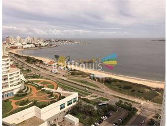 https://www.gallito.com.uy/apartamento-con-excelente-vista-a-la-mansa-inmuebles-16821703