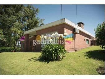 https://www.gallito.com.uy/excelente-casa-en-pinares-solida-edificacion-ideal-para-v-inmuebles-16966316