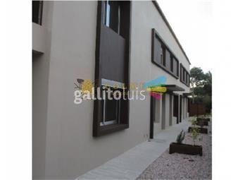 https://www.gallito.com.uy/apartamentos-en-altos-de-lausana-consulte-por-2-dormitorios-inmuebles-16966422