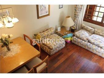 https://www.gallito.com.uy/estilo-casa-duplex-en-venta-en-la-mansa-de-2-dormitorios-2-inmuebles-16966427