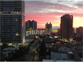 https://www.gallito.com.uy/espectacular-penthouse-de-2-dormitorios-y-completo-en-servi-inmuebles-16966537