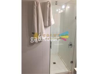 https://www.gallito.com.uy/apto-de-1-dormitorio-en-parada-18-a-dos-cuadras-del-mar-con-inmuebles-16966569