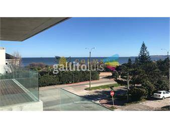 https://www.gallito.com.uy/excelente-oportunidad-frente-a-playa-mansa-no-dude-en-cons-inmuebles-16743427