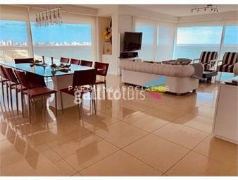 https://www.gallito.com.uy/departamento-de-4-dormitorios-en-torre-aquarela-mansa-pun-inmuebles-16906490