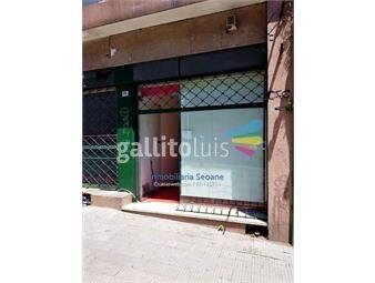 https://www.gallito.com.uy/a-la-calle-barrios-amorin-y-uruguay-inmuebles-16979494