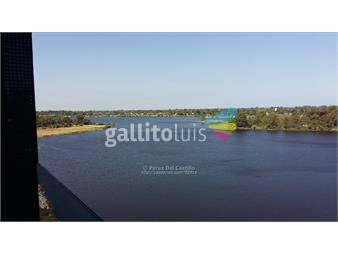 https://www.gallito.com.uy/venta-alquiler-apartamento-2-dormitorios-penthouse-vista-inmuebles-14860047