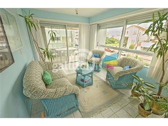 https://www.gallito.com.uy/apartamento-en-peninsula-inmuebles-16400875