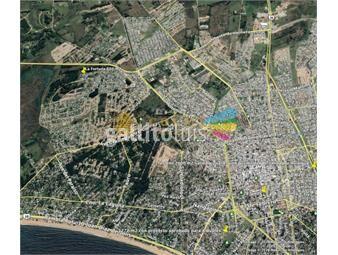 https://www.gallito.com.uy/terreno-en-la-fortuna-602-m2-consulte-inmuebles-16980563