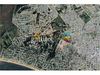https://www.gallito.com.uy/terreno-en-la-fortuna-consulte-inmuebles-16980568