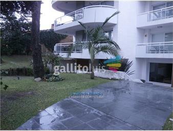 https://www.gallito.com.uy/venta-apartamento-carrasco-3-dormitorios-inmuebles-16173940