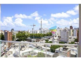 https://www.gallito.com.uy/alquilo-apartamento-1-dormitorio-parque-rodo-inmuebles-16894507