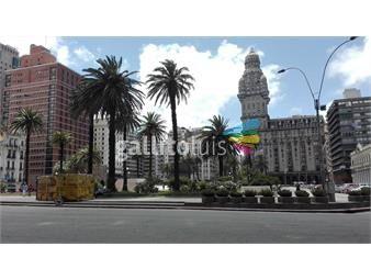https://www.gallito.com.uy/excelente-local-sobre-plaza-independencia-inmuebles-16986162