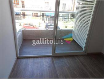 https://www.gallito.com.uy/prox-26-de-marzo-inmuebles-16252234