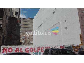 https://www.gallito.com.uy/excelente-terreno-sobre-25-de-mayo-proximo-a-plaza-matriz-inmuebles-16998311