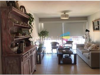 https://www.gallito.com.uy/apto-en-alquiler-a-mts-de-rambla-2-dormitorios-su-26000-inmuebles-15247612