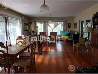 https://www.gallito.com.uy/apartamento-centro-lindo-amplio-al-frente-buen-punto-inmuebles-16997981