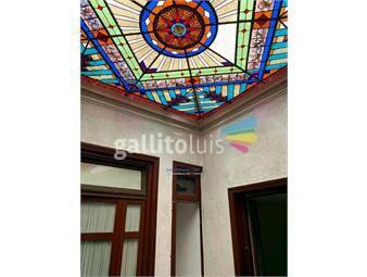https://www.gallito.com.uy/casa-en-cordon-sur-4-dorm-con-mucho-potencial-inmuebles-17013803