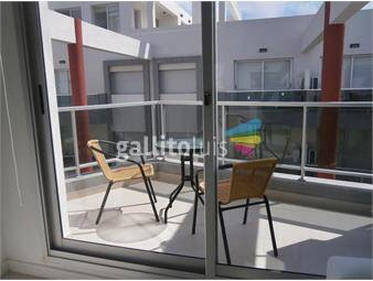 https://www.gallito.com.uy/departamento-peninsula-inmuebles-17014162