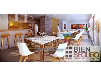 https://www.gallito.com.uy/impecable-penthouse-de-1-dormitorio-en-venta-en-pocitos-inmuebles-17018138