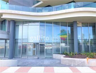 https://www.gallito.com.uy/local-de-297m2-en-edificio-forum-a-estrenar-inmuebles-16947237