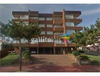 https://www.gallito.com.uy/apartamento-de-2-dormitorios-en-edificio-frente-al-mar-con-inmuebles-16767413