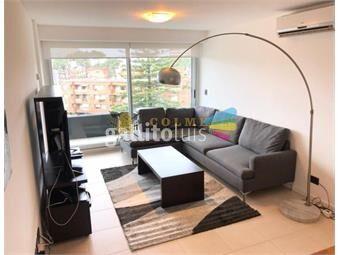 https://www.gallito.com.uy/apartamento-de-3-dormitiruis-con-balcon-en-muy-buena-ubicac-inmuebles-16743781