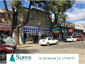 https://www.gallito.com.uy/local-comercial-con-renta-inmuebles-16221900