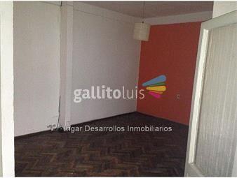 https://www.gallito.com.uy/venta-apartamento-1-dormitorio-con-renta-inmuebles-17028357