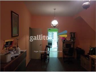 https://www.gallito.com.uy/venta-casa-2-dormitorios-2-baños-patio-con-parrillero-inmuebles-13145467