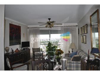 https://www.gallito.com.uy/apartamento-de-2-dormitorios-en-venta-parrillero-en-edif-inmuebles-12932558