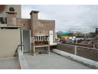 https://www.gallito.com.uy/venta-apartamento-1-dormitorio-terraza-parrillero-y-garaje-inmuebles-13246987