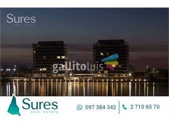 https://www.gallito.com.uy/lago-mayor-–-tower-village-–-carrasco-inmuebles-17028921