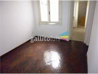 https://www.gallito.com.uy/comodo-apartamento-de-2-dormitorios-ideal-inversion-inmuebles-17034594