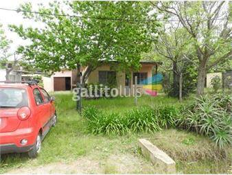 https://www.gallito.com.uy/hermosa-casa-en-santa-ana-a-metros-del-mar-inmuebles-17035309