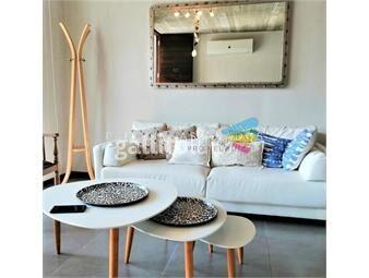 https://www.gallito.com.uy/departamento-2-dormitorios-manantiales-punta-del-este-inmuebles-17035649