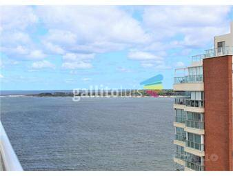 https://www.gallito.com.uy/penthouse-de-4-dormitorios-en-parada-7-de-playa-mansa-inmuebles-17022853