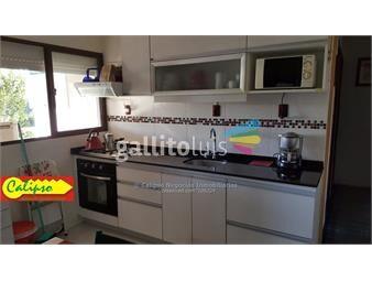 https://www.gallito.com.uy/casa-3-dormitorios-venta-inmobiliaria-calipso-inmuebles-14291381