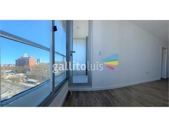 https://www.gallito.com.uy/apartamento-con-terraza-1-dorm-palermo-venta-con-renta-inmuebles-16821927