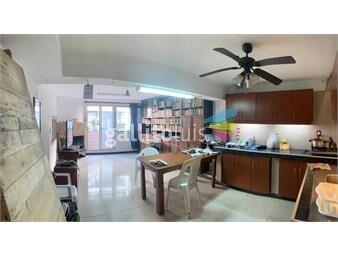 https://www.gallito.com.uy/venta-local-comercial-con-vivienda-u-oficinas-inmuebles-16433669