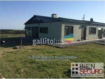 https://www.gallito.com.uy/linda-chacra-de-54-has-en-venta-en-paysandu-inmuebles-17056456