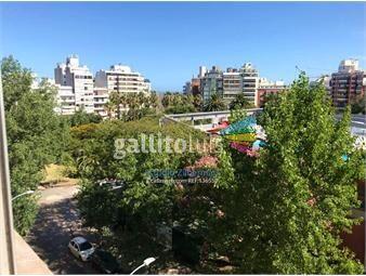 https://www.gallito.com.uy/venta-o-alquiler-apartamento-en-villa-biarritz-3dormitorios-inmuebles-17056951