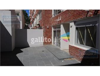 https://www.gallito.com.uy/apartamento-2-dormitorios-con-patio-venta-y-alquiler-cordon-inmuebles-16928591